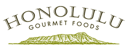 Honolulu Gourmet Foods
